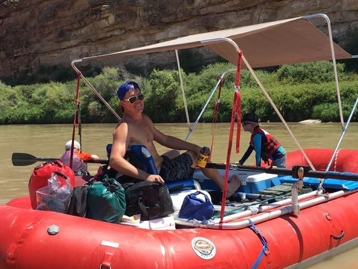 The Best Random Paddling Gear Tested on the Water and Beyond